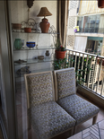FOR SALE APARTMENT 250 m 2