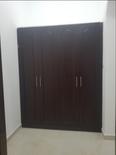 For Rent Excellent 4 Bedroom hall in Al Shamkha 1