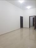 For Rent Excellent 4 Bedroom hall in Al Shamkha 2