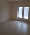 apartment for rent at Al Manara Bekaa Gharbi