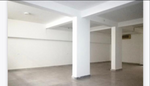Small Warehouse For Rent in Achrafieh 1
