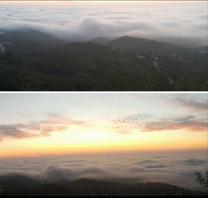 Land for Sale in Hadtoun Batroun with Panoramic View