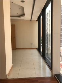 NEW OFFICE FOR RENT in ABU DHABI