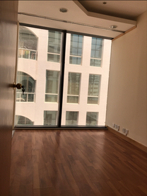 office for rent in ABU DHABI