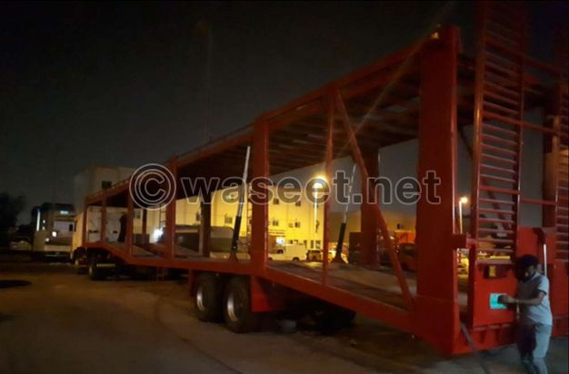 for sale New Trailers is available