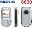 Nokia 6630 جديد للبيع