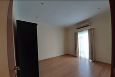 3 bedroom semi furnished villa for rent in Saar