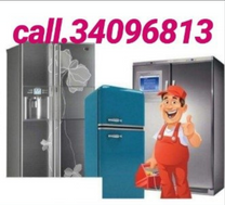 Service Repairing All Type AC Refrigerators Washing Machine