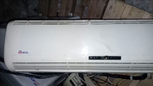 Two ACs for sale 1