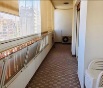 apartment for sale antelias 333 m