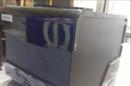 POS Thermal printer 80 mm 2