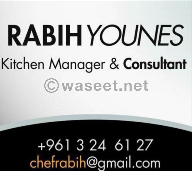 interested for A Suitable job