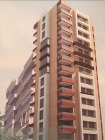 apartment for sale in beirut 200m