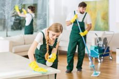 Cleaning Services Company1
