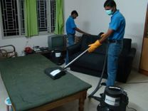 Cleaning Services Company5