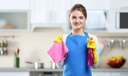 Cleaning Services Company6