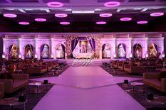 Monasabat events planning & design0