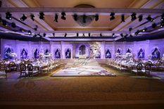 Monasabat events planning & design1