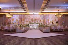Monasabat events planning & design10