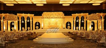 Monasabat events planning & design2