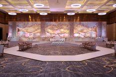 Monasabat events planning & design3