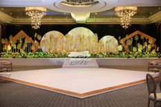 Monasabat events planning & design4