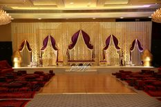 Monasabat events planning & design8