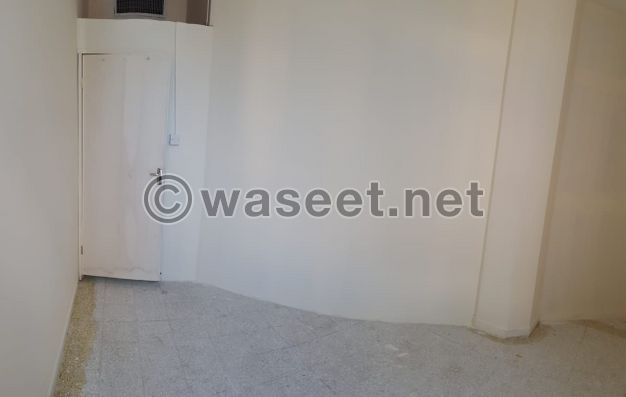 Small master room for rent at Hamdan Street