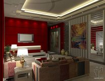 spacetime studio for designs and decor0