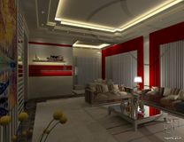 spacetime studio for designs and decor2