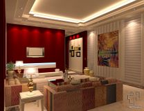 spacetime studio for designs and decor3