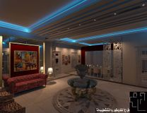 spacetime studio for designs and decor4
