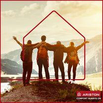 ARISTON5