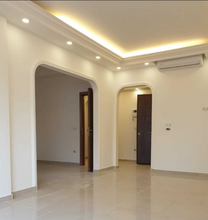 Decorated apartment located in Ras El Nabeh