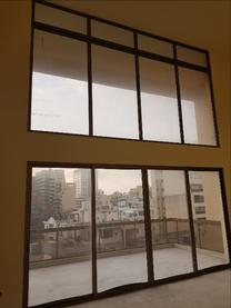 Brand New Super deluxe Duplex for sale in Kantari,