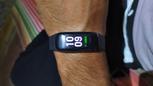 ساعة ذكية ماركة انفينكس 1