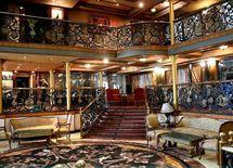 Adonis Nile Cruise2
