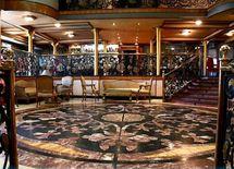 Adonis Nile Cruise3