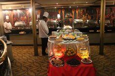 Adonis Nile Cruise8