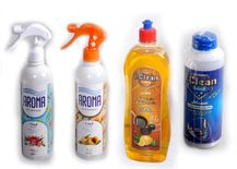 WA for industrial detergents5