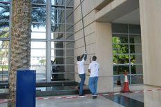 Bon Bini Building Cleaning L.L.C2