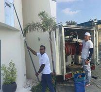 Bon Bini Building Cleaning L.L.C3