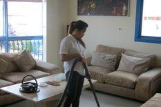 Bon Bini Building Cleaning L.L.C4