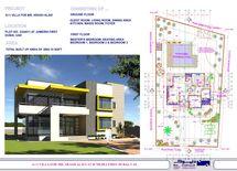 Bin Dalmouk Engineering consultants0