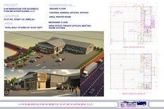 Bin Dalmouk Engineering consultants1