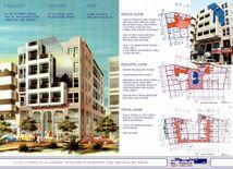 Bin Dalmouk Engineering consultants10