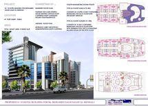 Bin Dalmouk Engineering consultants11