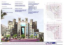 Bin Dalmouk Engineering consultants13