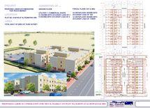 Bin Dalmouk Engineering consultants2