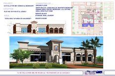 Bin Dalmouk Engineering consultants3
